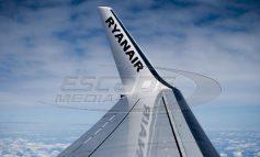Οι «τρέλες» της Ryanair έφτασαν μέχρι την Κομισιόν
