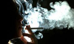 «Θερίζει» το κάπνισμα στην Ε.Ε – Πρώτη αιτία πρόωρου θανάτου