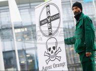 Ως καρκινογόνο χαρακτηρίστηκε γνωστό ζιζανιοκτόνο - Αποζημίωση μαμούθ από την εταιρεία