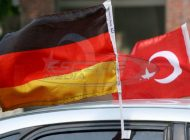 H οποιαδήποτε προσπάθεια στρατιωτικοποίησης θα απομονώσει την Τουρκία