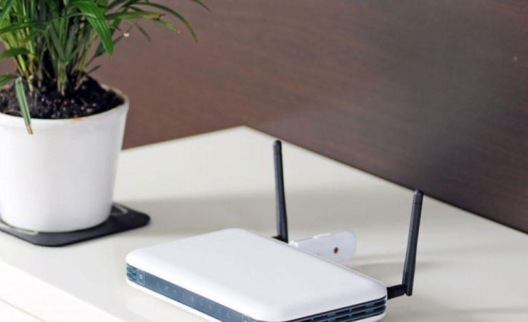 Ακτινοβολία στο σπίτι: Ποιοι είναι οι κανόνες προστασίας για Wi-Fi και κινητά
