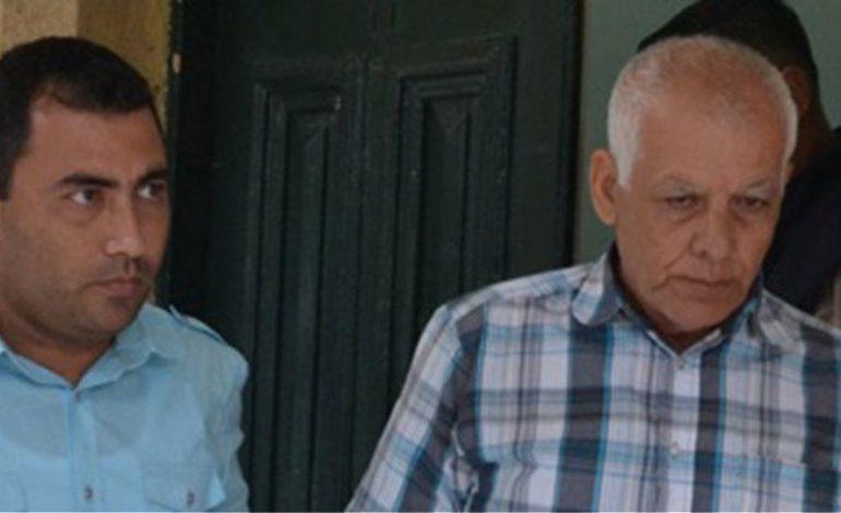 ΕΚΤΑΚΤΟ: Τουρκοκύπριος συνελήφθη για κατασκοπεία υπέρ της Λευκωσίας