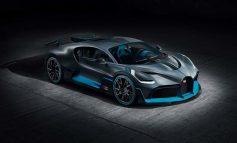 Αυτό είναι το νέο υπεραυτοκίνητο των 5 εκατομμυρίων ευρώ!