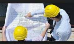 Δώδεκα νέα έργα ύψους 14 εκατ. ευρώ για αστικές αναπλάσεις σε δήμους της Δυτικής Ελλάδας