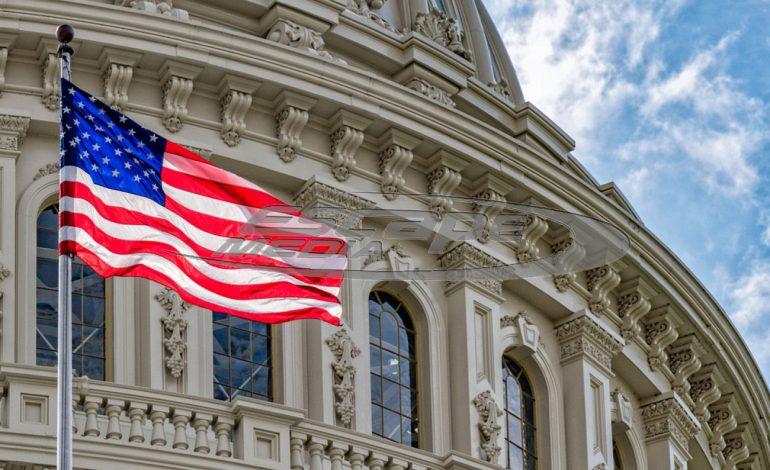 Το αμερικανικό Κογκρέσο κλιμακώνει την πίεση προς την Τουρκία