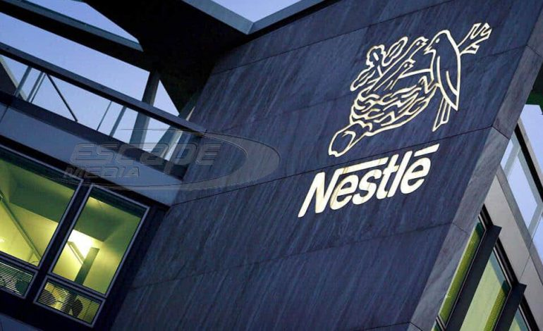 Μείωση κερδών Nestle Ελλάς λόγω ΕΦΚ στον καφέ