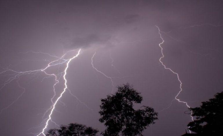 Έκτακτο δελτίο επιδείνωσης καιρού: Θα βρέχει μέχρι την…