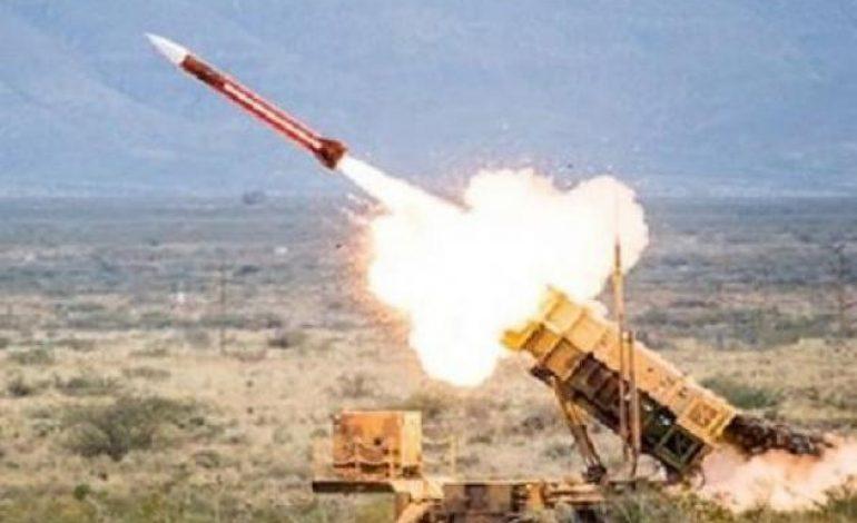 S-400 εναντίον Patriot: Οι δυο «γίγαντες» συγκρούονται (βίντεο)