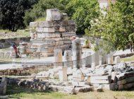 Ελεύθερη είσοδος σε μουσεία, μνημεία και αρχαιολογικούς χώρους το Σαββατοκύριακο