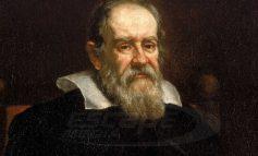 Βρέθηκε ιστορική επιστολή του Γαλιλαίου -Πώς προσπάθησε να ξεγελάσει την Ιερά Εξέταση