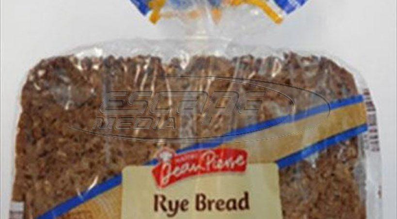 ΕΦΕΤ: Ανακαλείται από την αγορά ψωμί που διακινεί η Lidl