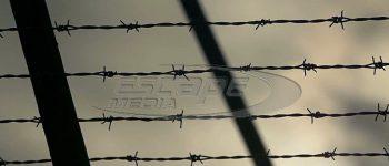Ο νόμος Παρασκευόπουλου και τα… «αμερικανάκια»