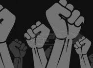 «Καραμανλική ανταρσία» στην κυβέρνηση