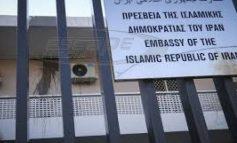Δύσκολες ώρες για τον ειδικό φρουρό της επίθεσης του Ρουβίκωνα - Πέθανε η γυναίκα του