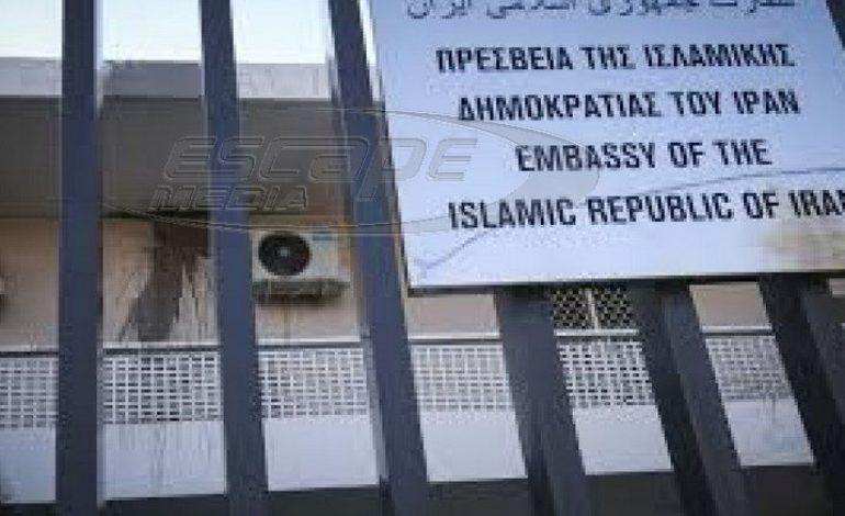 Δύσκολες ώρες για τον ειδικό φρουρό της επίθεσης του Ρουβίκωνα – Πέθανε η γυναίκα του