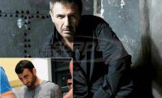 """Αρχική ΕιδήσειςΈγκλημα   """"Τον σκότωσα γιατί..."""" - Ομολογία σοκ από τον δολοφόνο του Νίκου Σεργιανόπουλου!"""