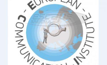 ECI - Δύο νέα Διατμηματικά Μεταπτυχιακά σε Επικοινωνία - Δημοσιογραφία και Νέες Τεχνολογίες