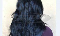 Γνωστή Ελληνίδα ηθοποιός εξομολογείται: Ήρθε στο καμαρίνι και μου τράβηξε τα μαλλιά