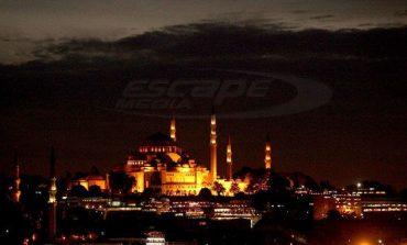 Δεν θα γίνει τζαμί η Αγιά Σοφιά - Βγήκε η απόφαση