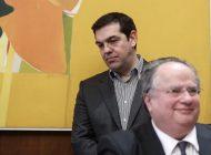 Κοτζιάς: «Θα στηρίξουμε υποψηφίους του ΣΥΡΙΖΑ και της Κεντροαριστεράς στις αυτοδιοικητικές εκλογές»