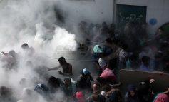 Ρωσική προειδοποίηση: «Κίνδυνος-θάνατος για την Ελλάδα οι μετανάστες» – «Σκοτώνουν αθώους πολίτες» – «Ύποπτος ο ρόλος της Τουρκίας»