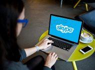Αλλαγές στο Skype - Γιατί θα κάνει ένα βήμα...πίσω