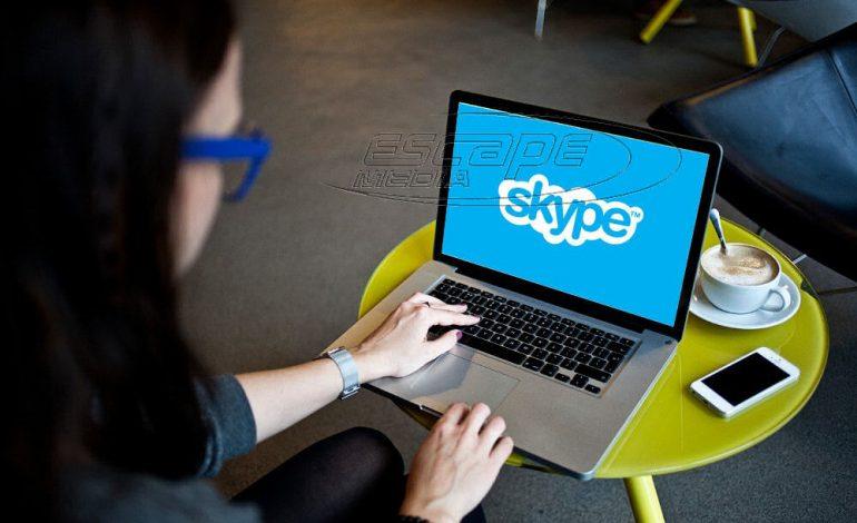 Αλλαγές στο Skype – Γιατί θα κάνει ένα βήμα…πίσω
