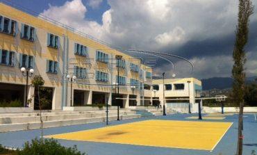 Αυτά είναι τα νέα δημόσια σχολεία για 12.000 μαθητές