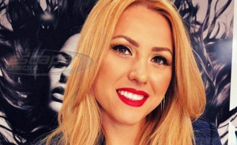 Αποτροπιασμός και οργή στην Ευρώπη μετά την άγρια δολοφονία της δημοσιογράφου Β. Μαρίνοβα