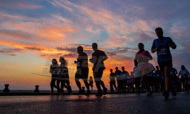 7ος Νυχτερινός Ημιμαραθώνιος Θεσσαλονίκης: Νικητής ο Κενυάτης Κίπνετιτς