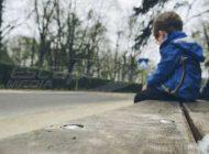 ''Καμπανάκι'' ΟΟΣΑ για την παιδική φτώχεια στην Ελλάδα