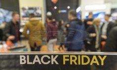 Το Black Friday 2018 στην Ελλάδα. Τι λένε τα νούμερα; Όλες οι λεπτομέρειες