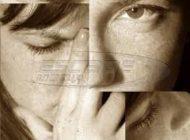 Σε ποια σημεία του σώματος χτυπάει ο ψυχικός πόνος και η ανασφάλεια
