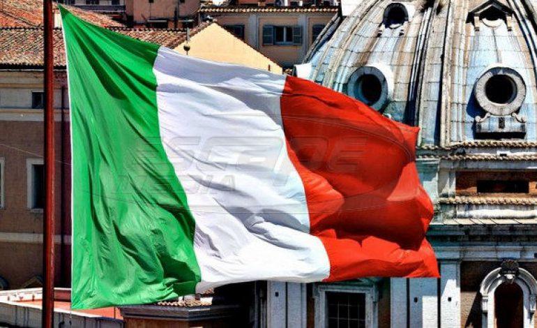 Ιταλία: Μέχρι πέντε χρόνια κάθειρξης για τους θετικούς στον κορωνοϊό που σπάνε την καραντίνα