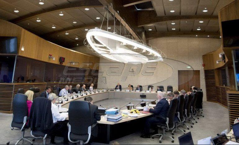 Κατηγορίες Κομισιόν κατά BMW, Daimler και Volkswagen