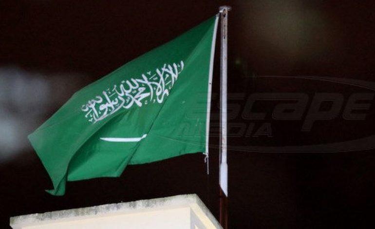 Παγκόσμιος «σεισμός»: Η Σαουδική Αραβία παραδέχεται ότι σκότωσε τον Κασόγκι