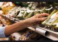 Δεν ξέρουμε τι τρώμε - Επικίνδυνα πρόσθετα υπάρχουν ακόμα και στις μεγάλες μάρκες