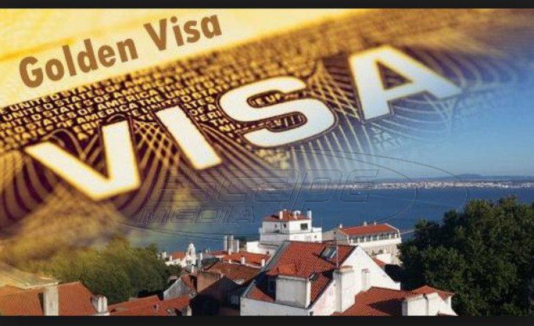 Για ποια αδικήματα ελέγχεται το κύκλωμα αγοράς ακίνητων και Golden Visa μέσω POS