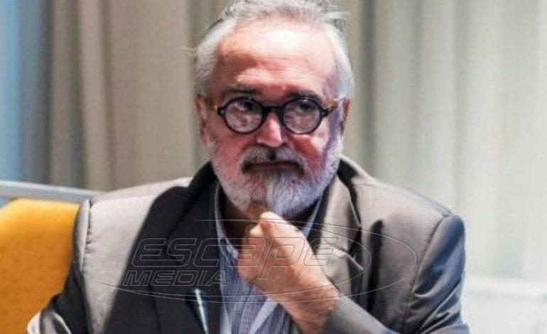 Έλληνας καθηγητής ογκολογίας: «Ο καρκίνος νικήθηκε, σε δέκα χρόνια θα είναι μία χρόνια νόσος»
