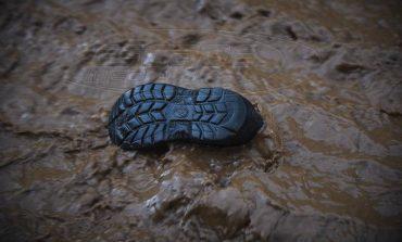 Νοέμβριος: Ο μήνας με τις πιο φονικές πλημμύρες στην Αττική
