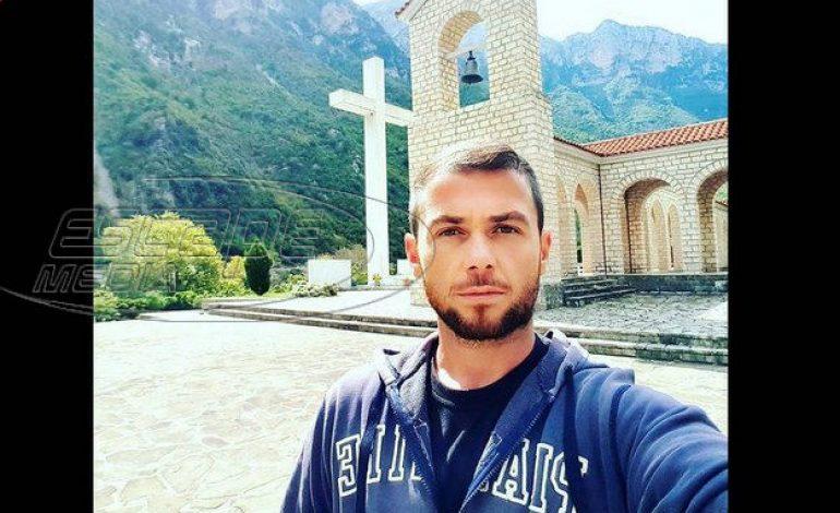 Υπόθεση Κατσίφα: Αξιωματικός της ΕΛΑΣ στην Αλβανία για τις έρευνες