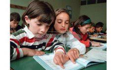 Διαγραφή συγκεκριμένων αναφορών από τα σχολικά βιβλία Ελλάδας-ΠΓΔΜ αποφάσισε η Μικτή Επιτροπή
