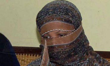 Άσια Μπίμπι: Η χριστιανή που έγινε σύμβολο του αγώνα για τα δικαιώματα των θρησκευτικών μειονοτήτων