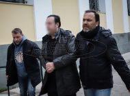 Δικαστικό συμβούλιο: Γιατί αποφυλακίσαμε τον Ριχάρδο - Σοβαρές ενδείξεις ενοχής