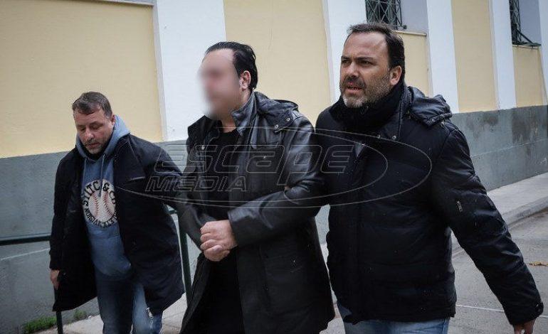 Δικαστικό συμβούλιο: Γιατί αποφυλακίσαμε τον Ριχάρδο – Σοβαρές ενδείξεις ενοχής