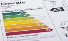 Έρχεται η ενεργειακή κάρτα για ενισχύσεις στους «αδύναμους» - Για ποιους επιστρέφει η απόσυρση