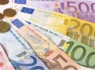 Στοιχεία σοκ για τα εισοδήματα που δηλώθηκαν το 2017