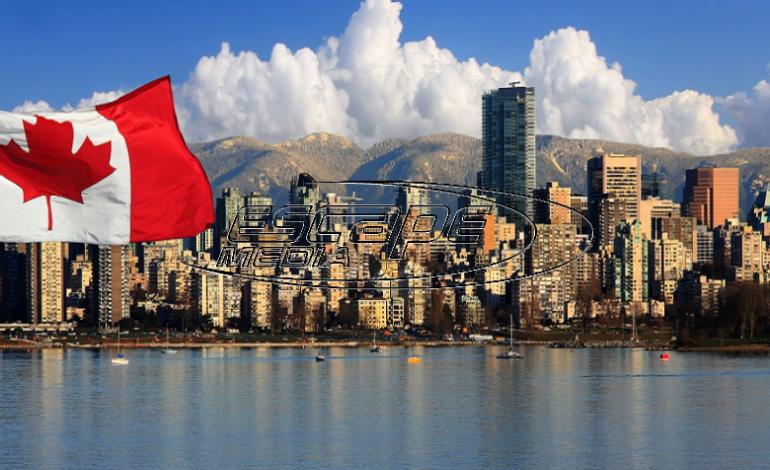 Ο Καναδάς θέλει να υποδεχτεί χιλιάδες μετανάστες