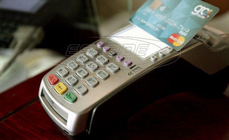 Τι αλλάζει από το Σάββατο στις πληρωμές με κάρτες