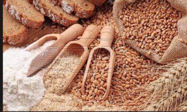 Έρχονται αυξήσεις τιμών σε αλεύρι και ψωμί